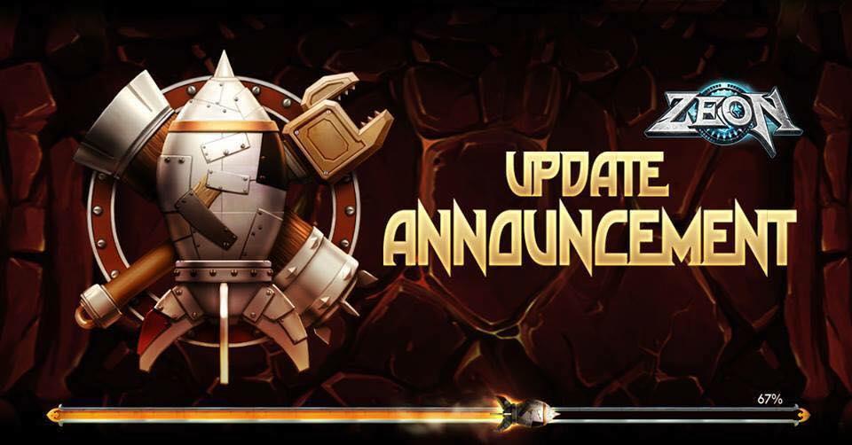 Zeon update announcement.jpg